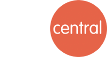 Niseko Central logo